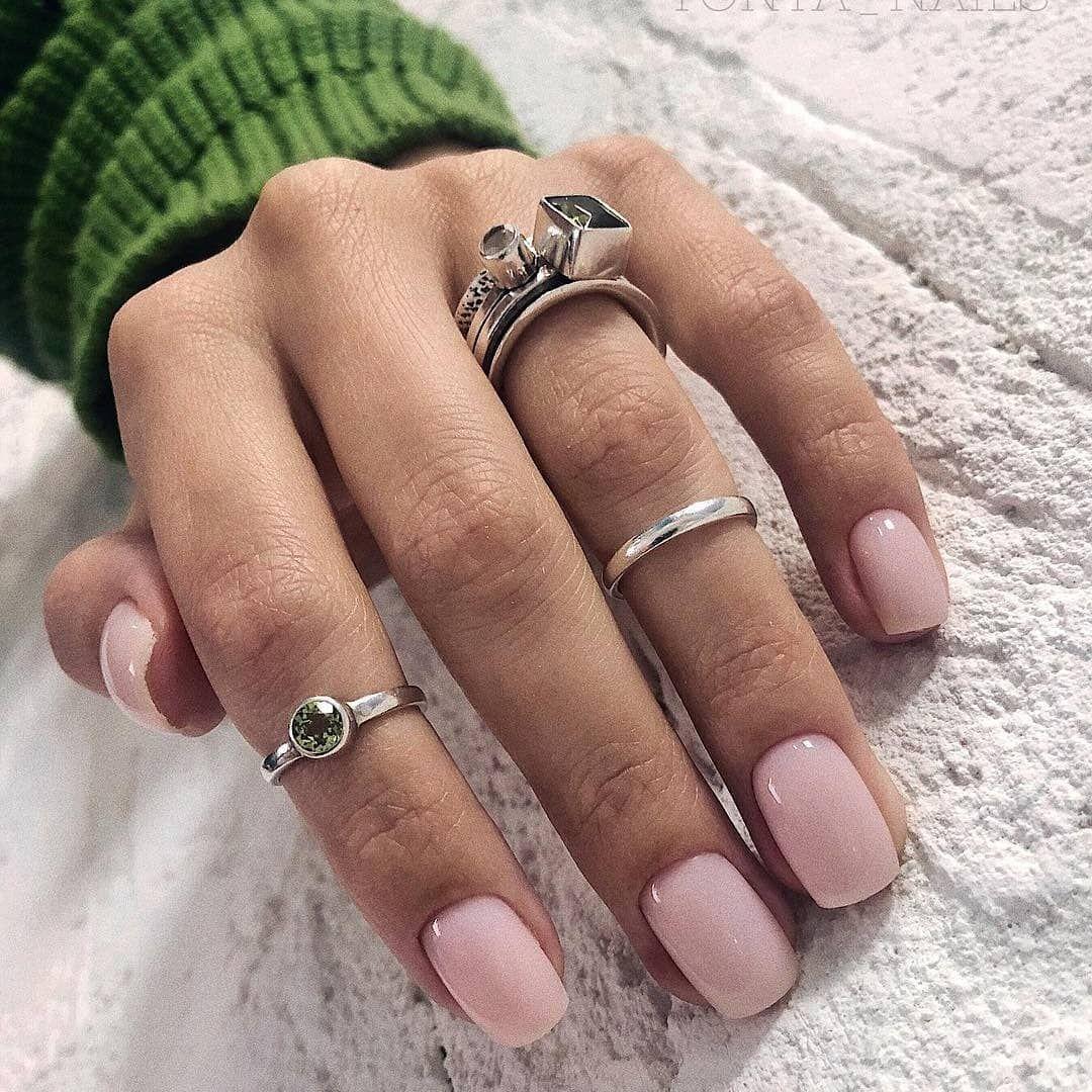 128 Spring Light Color Square Acrylic Nails Designs -  100+ Spring light color square acrylic nails designs; square acrylic nails; spring nails; white nai - #acrylic #AcrylicNail #AlmondNail #AutumnNail #BallerinaNail #BeachNail #BeautifulNail #BirthdayNail #BlackNail #BlueNail #BrightNail #BrownNail #BurgundyNail #ChristmasNail #ChromeNail #ClassyNail #CoffinNail #color #CuteNail #DarkNail #designs #DipPowderNail #DisneyNail #FakeNail #FrenchNail #GelNail #GlitterNail #GrayNail #GreenNail #Gre