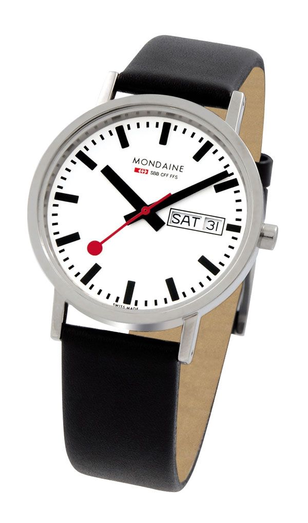 Red Dial Watches For Men Images Mens Watch Ideas Living Room Decorating