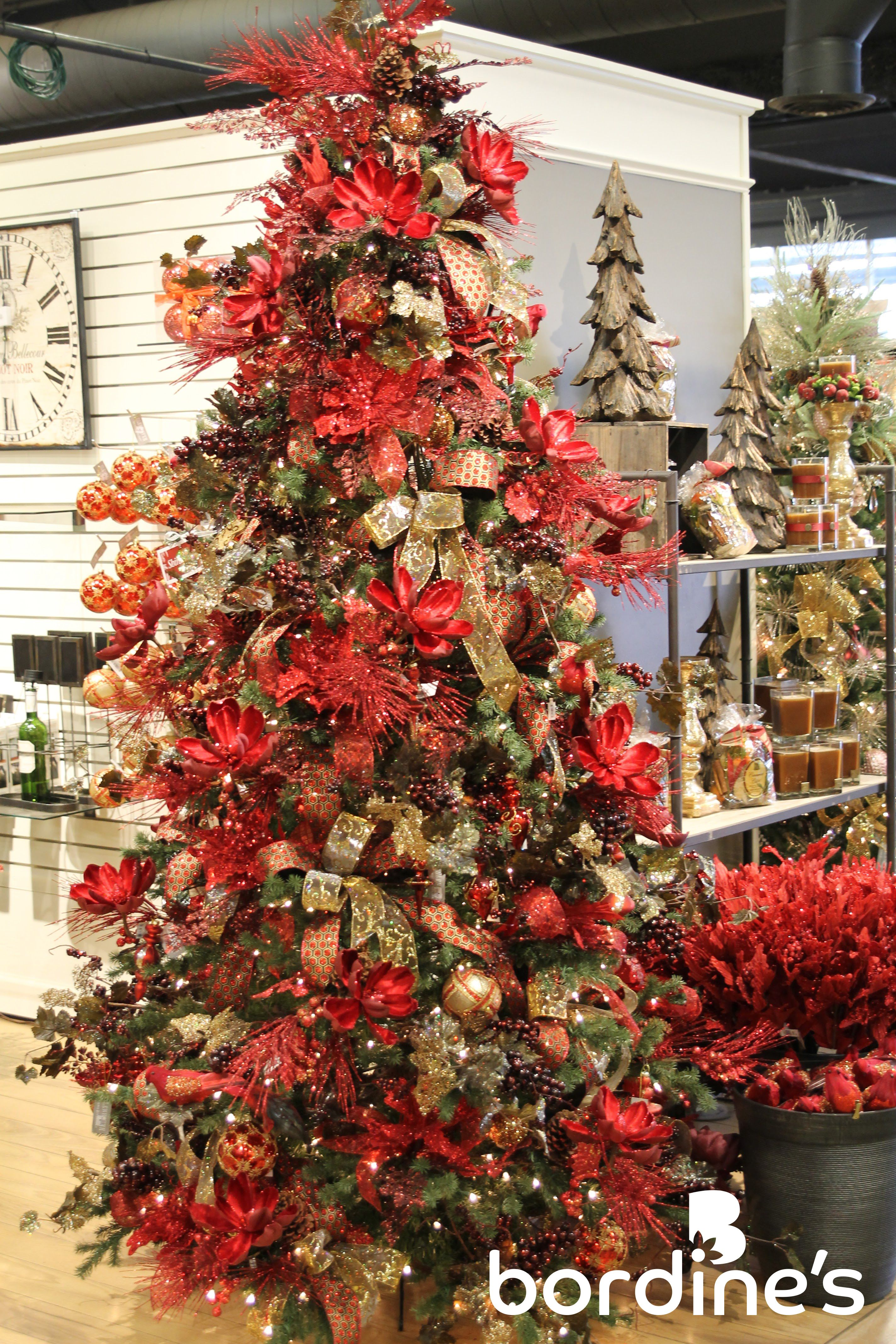 Christmas Tree Ideas, Peacock Christmas, Christmas Tree Ornaments, Toddler Class,