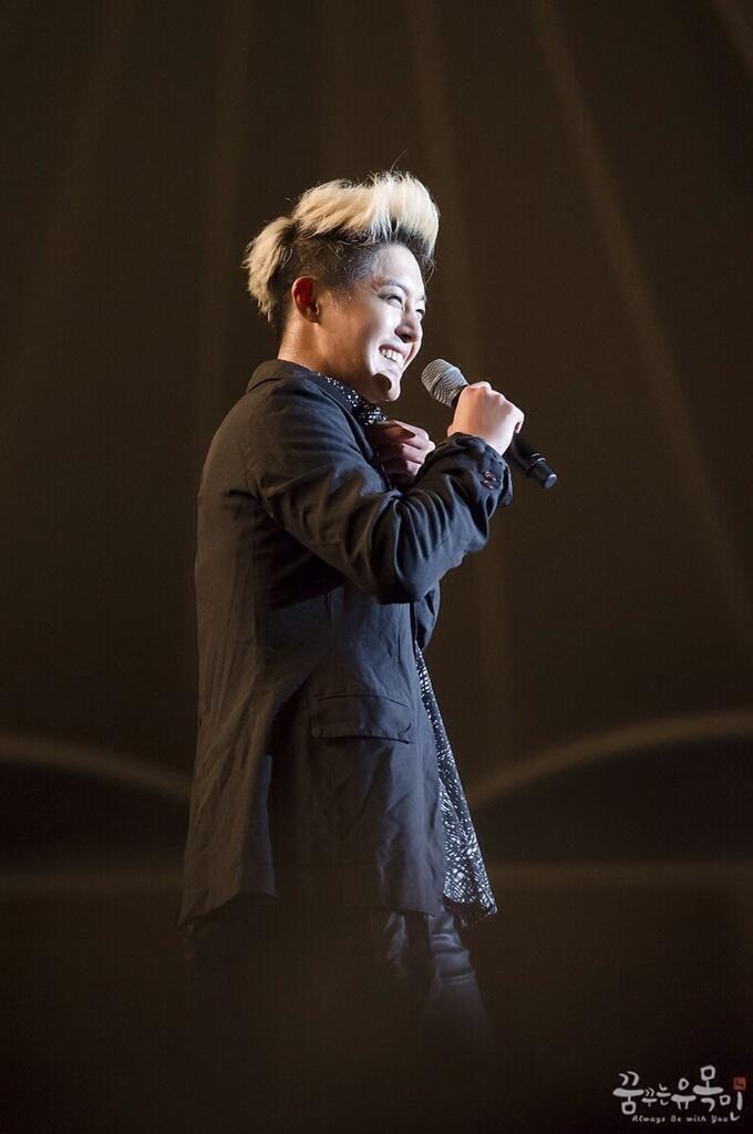 Kim Hyun Joong 김현중 ♡ Kpop ♡ Kdrama ♡ 2014.07.05 #KHJ2014WORLDTOURinTaiwan cr:nomad0606 (30) pic.twitter.com/Z0S3DbqNDZ