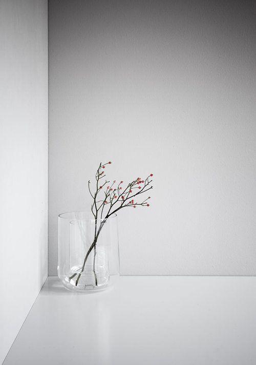 Vase   Norm. Design