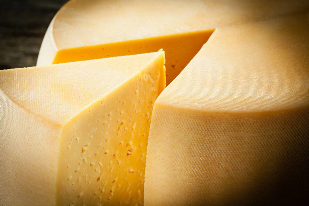 Cheese Ingredients Market by Cheese Type (Natural (Cheddar, Parmesan,  Mozzarella, Gouda), Processed), Ingredient (Milk (F… | Cheese ingredients,  Cheese, Best cheese
