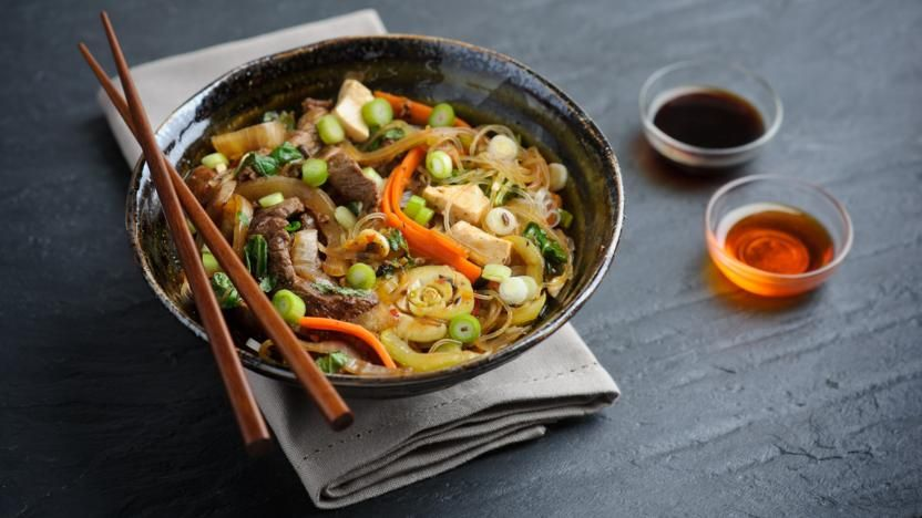 Beef stir fry recipe beef stir fry stir fry and chinese food beef stir fry forumfinder Images