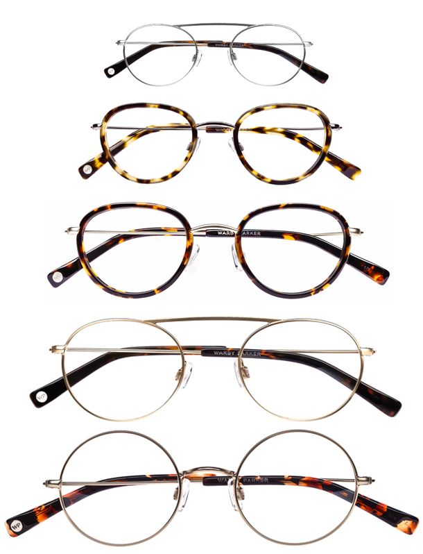 cccde4006c Warby Parker – The 1922 Collection. It s no secret that I love glasses – I  well and truly embrace the specs… and if you ask me