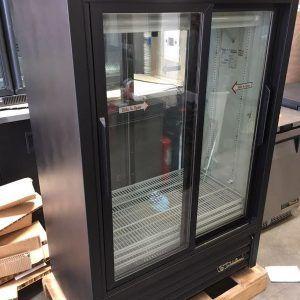 Second hand double door glass fridge httpsanromandeescalante second hand double door glass fridge planetlyrics Gallery