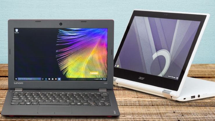 The Best Budget Laptops For 2020 Good Cheap Laptops Laptop Cheap Budget Laptops
