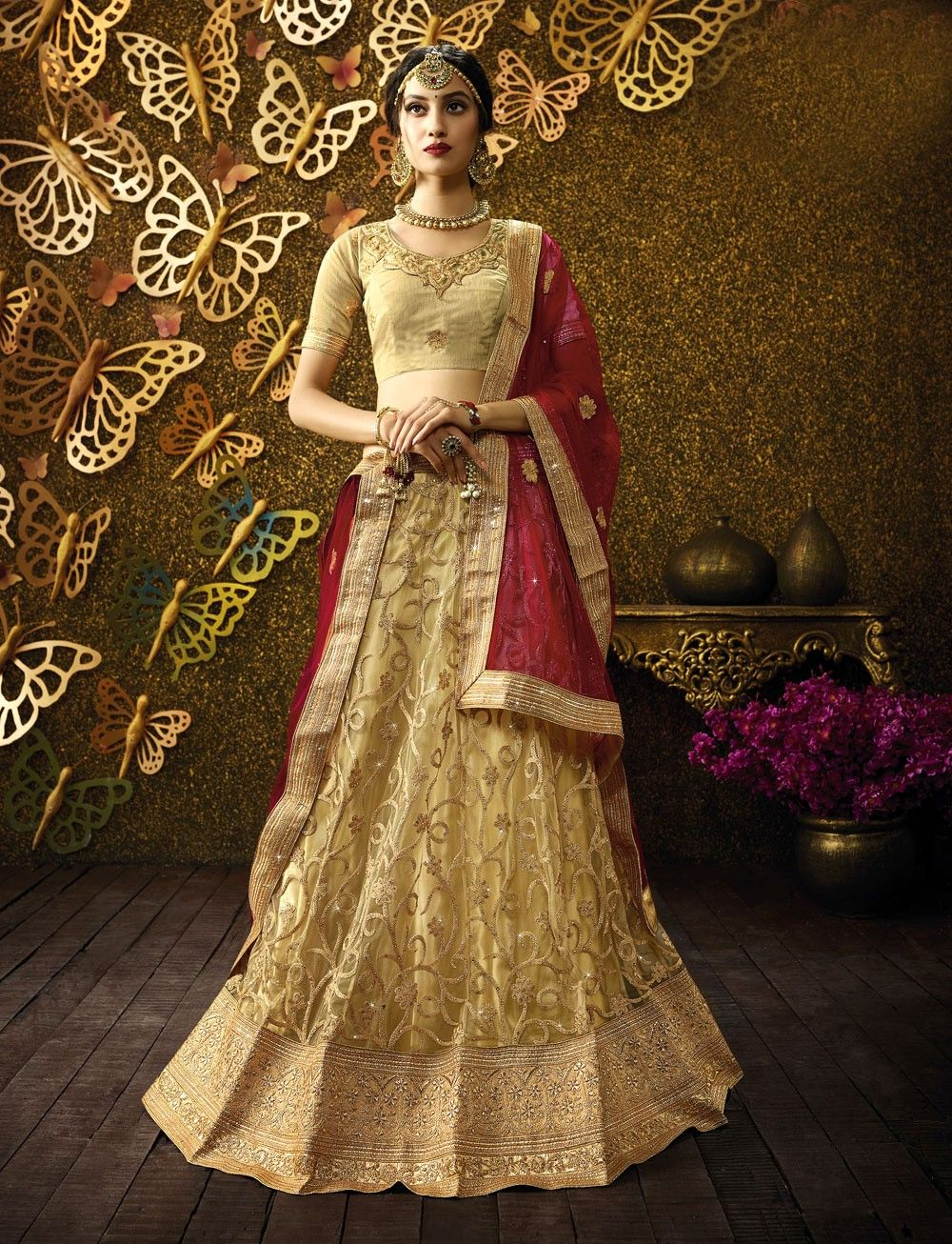 Indian celebrity wedding pictures 2018