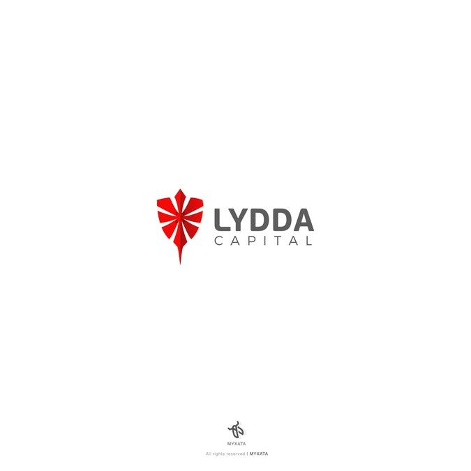 Help us building a classy corporate identity to our financial services firm. by мухата