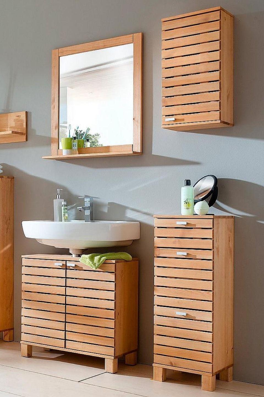 Konifera Waschbeckenunterschrank Moveis Para Banheiro Inspiracao Para Banheiro Organizadores De Banheiro