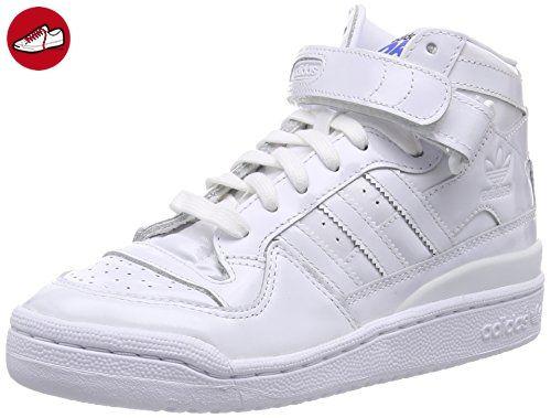 separation shoes c39d6 3b0b5 ... spain adidas originals forum mid rs nigo unisex erwachsene sneakers  weiß ftwr white ff301 86501