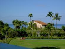 Maui Lea At Maui Hill Kihei Hawaii Timeshare Resort Maui Travel Maui Timeshare Rentals