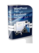 kostenlose WordpressPlugins für Internetmarketer by e-book-manager.com