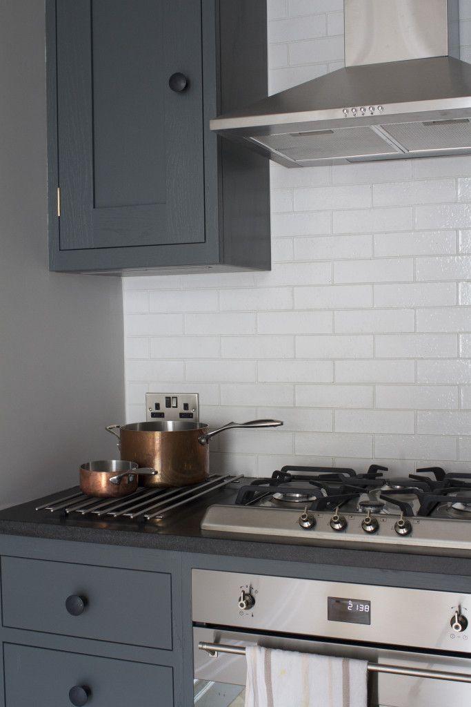 Best Industrial Kitchen In Bath Small Apartment Kitchen Home 400 x 300