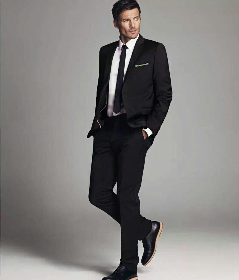 Looking good | Men in Suits | Pinterest
