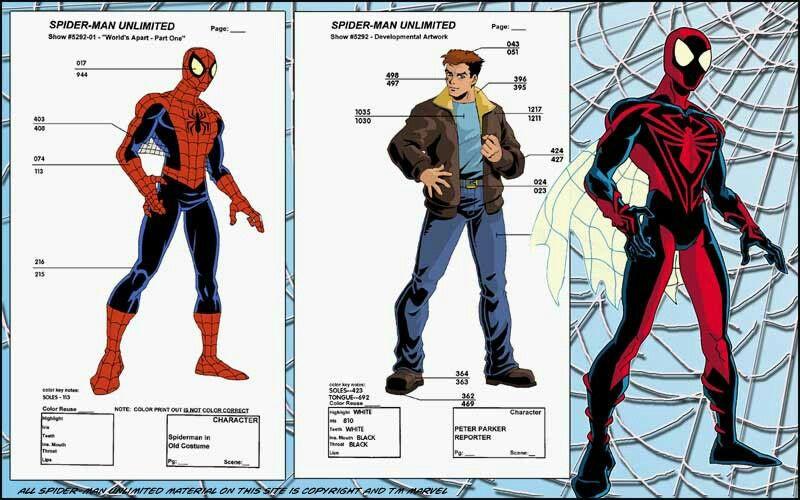 скачать Spider Man Unlimited торрент - фото 9