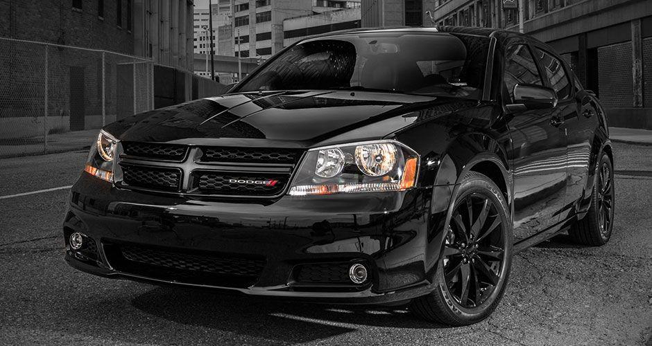 2014 Dodge Avenger Allstarauto Www Allstardodge Com Autos Automoviles Avenger