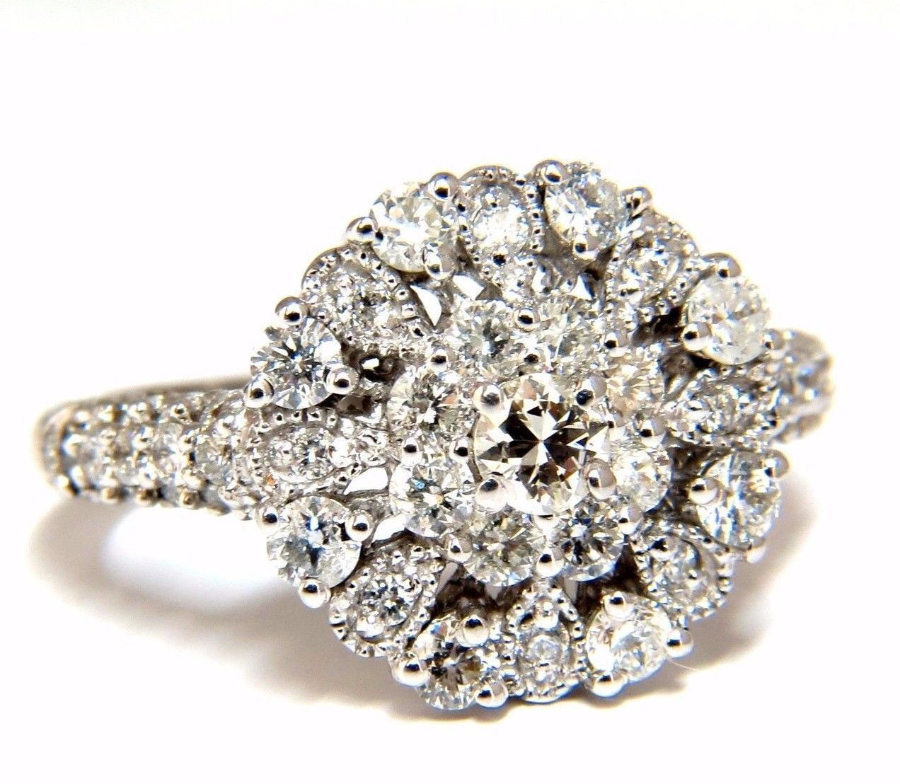 mod with a rings diamond in frame ring cfm oval engagement cathedral engagementdetails