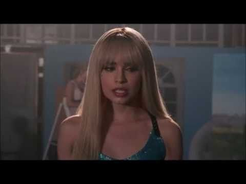A Cinderella Story If The Shoe Fits Bella A Cinderella Story If The Shoe Fits Bella Sings Why Don T I Rehearsa A Cinderella Story Sofia Carson Sofia Carson Cinderella