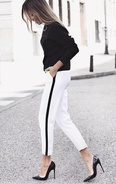 52 Gorgeous Winter Outfits Ideas For Women Seasonoutfit Casual Work Outfits Spring Outfits Classy Fashion