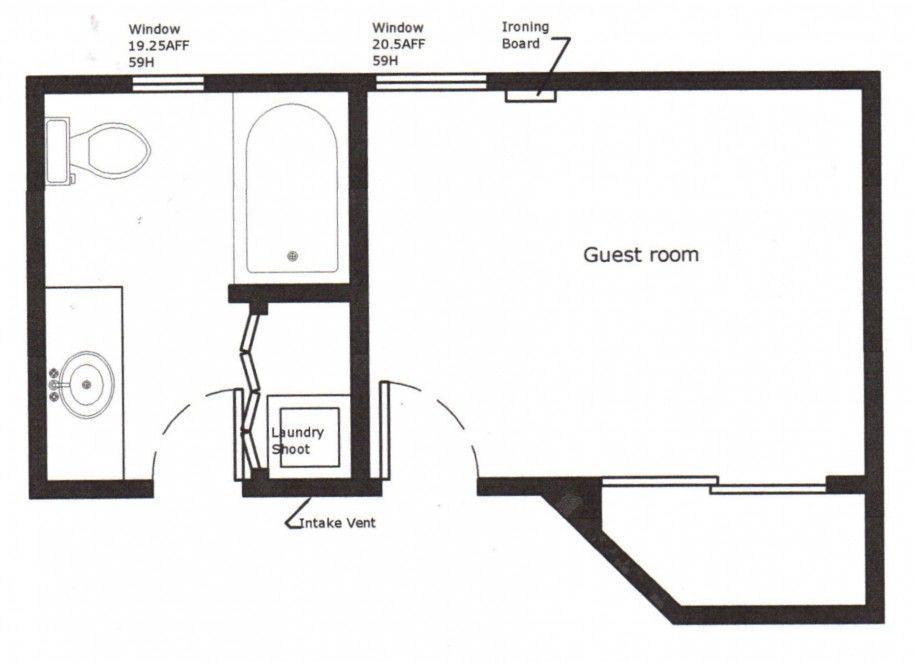 Build Your Own Bathroom With Bathroom Planner Tool Ideas ...