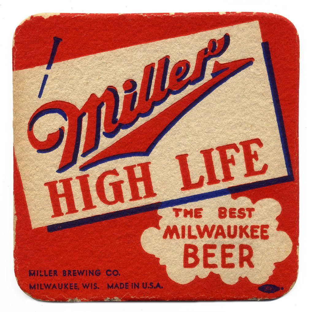 beste orgie barer i Milwaukee