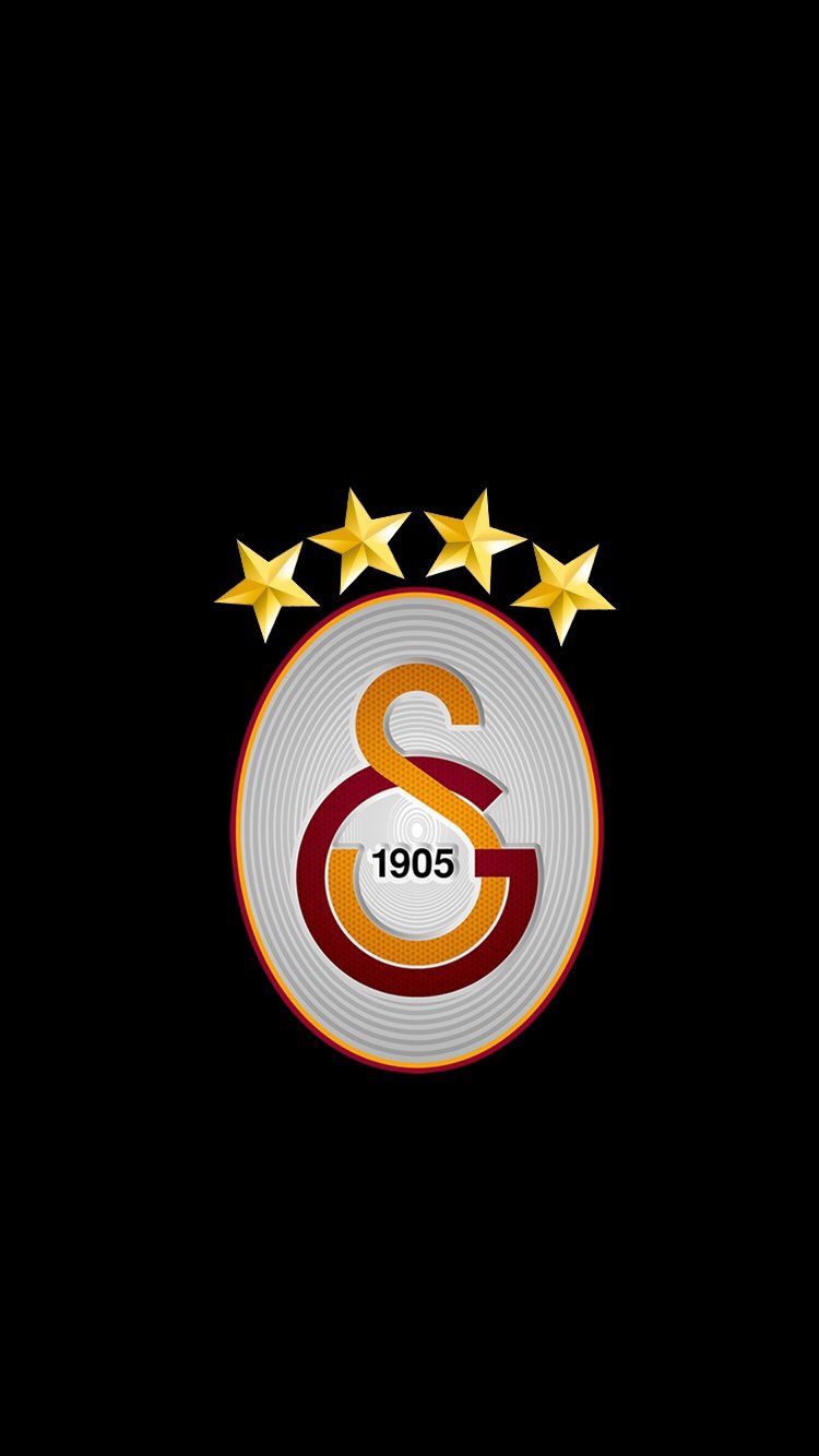 Galatasaray Wallpaper Hdwallpaper Gs Cimbom Logo 2020