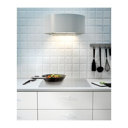 Mobler Inredning Och Inspiration Cappe Aspiranti Cooker Hoods Kitchen Extractor Et Extractor Hood