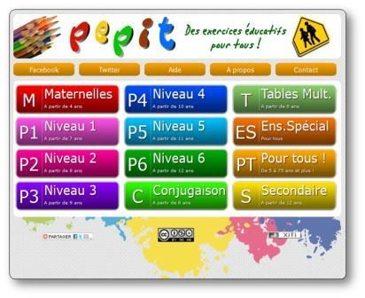 logiciel educatif maternelle gratuit
