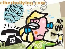 Decálogo para una víctima de ciberbullying | Ciberbullying