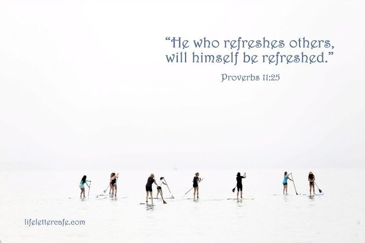 """Who Are You Going To """"11:Twenty-Five"""" Today?   http://lifelettercafe.com/2016/03/who-are-you-going-to-11twenty-five-today-53/"""