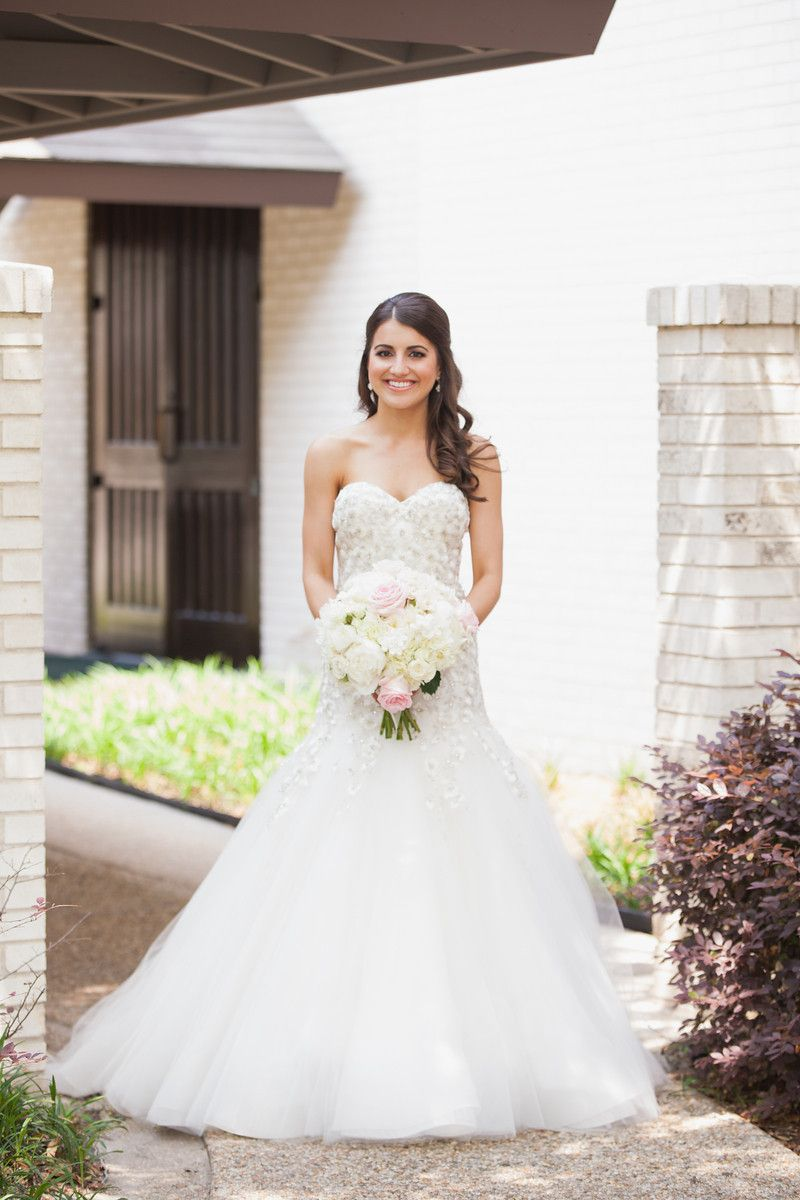 Lovely in liancarlo sayido realbride southernbride beautiful i do bridal couture baton rouge bridal boutique wedding dresses ombrellifo Image collections