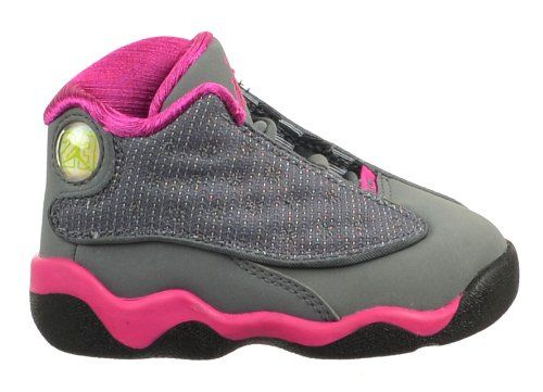 little girls jordan shoes