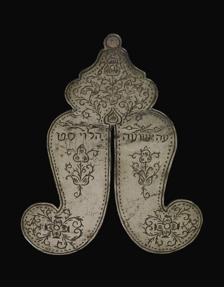 Did Jewish adult circumcision style