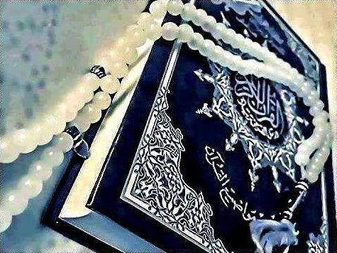 Abdul Aziz Adli Kullanicinin القران الكريم Panosundaki Pin Resimler Islam Kuran
