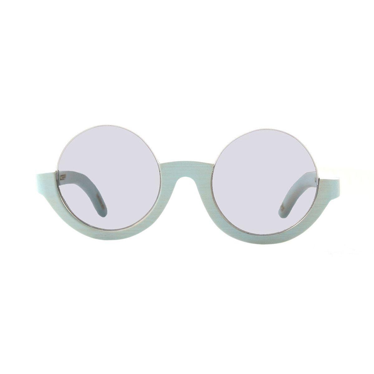 4e954b8647 Wentworth Sunglasses Blue Brillen