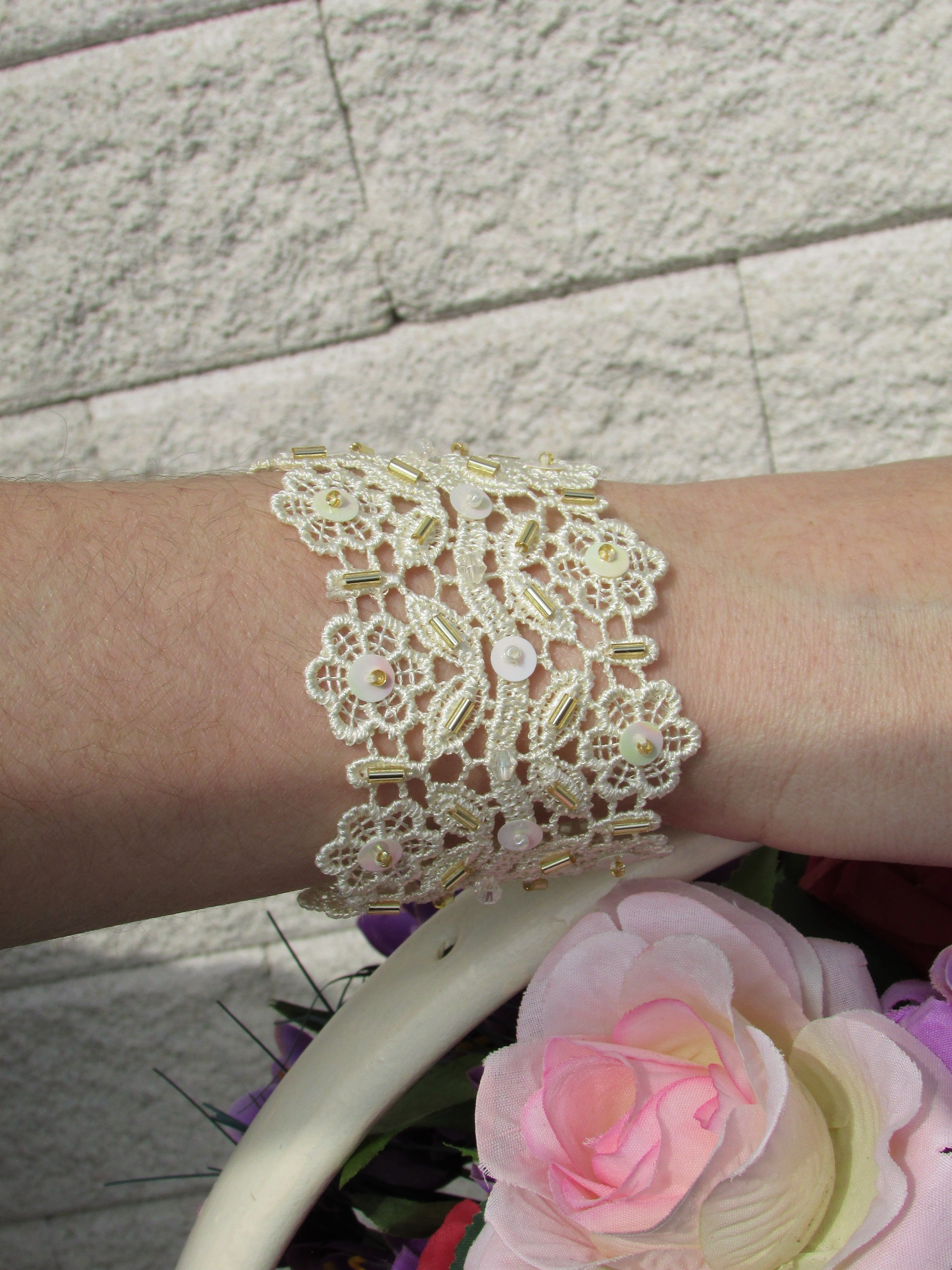Pin by nevelynka nasha on bracelets by nevelynka nasha