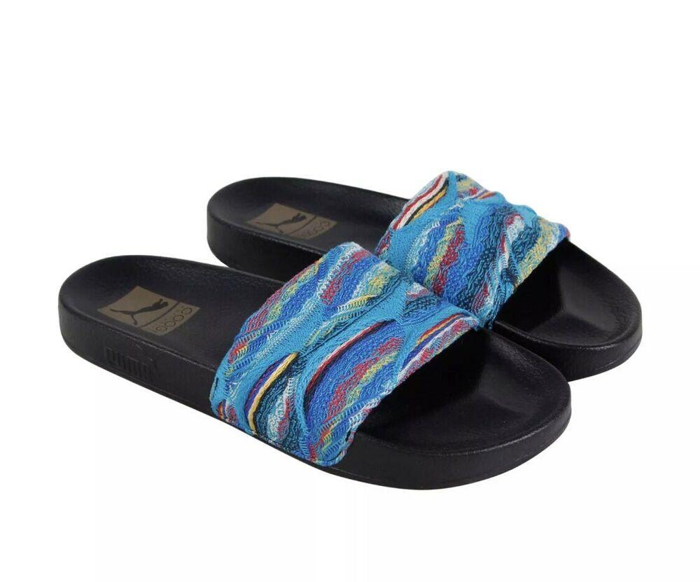 Sandals, Flip flop shoes, Flip flop sandals