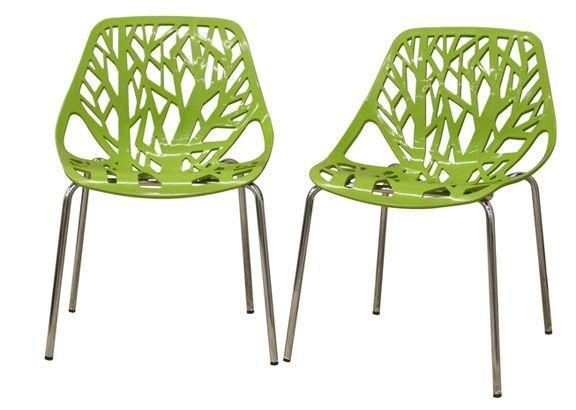 apple green accent chairs a91096b893b6ee430976e059a6a46acf jpg