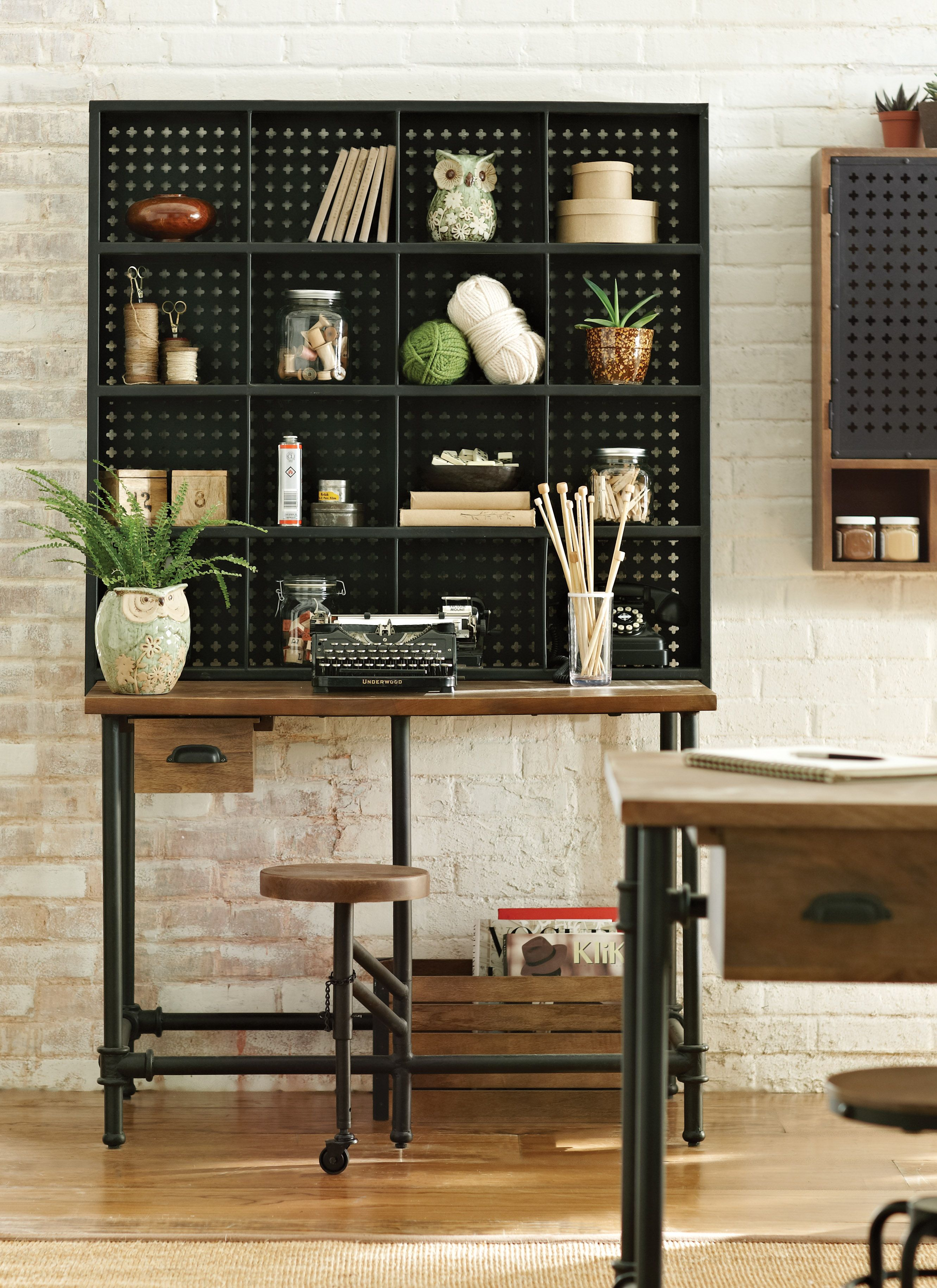 34+ Craft wood pieces home depot information