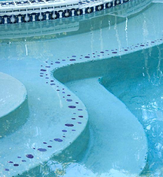 300 Pool Mosaic Tile Designs To Choose At Low Prices Mosaic Pool Mosaic Pool Tile Pool Tile Designs