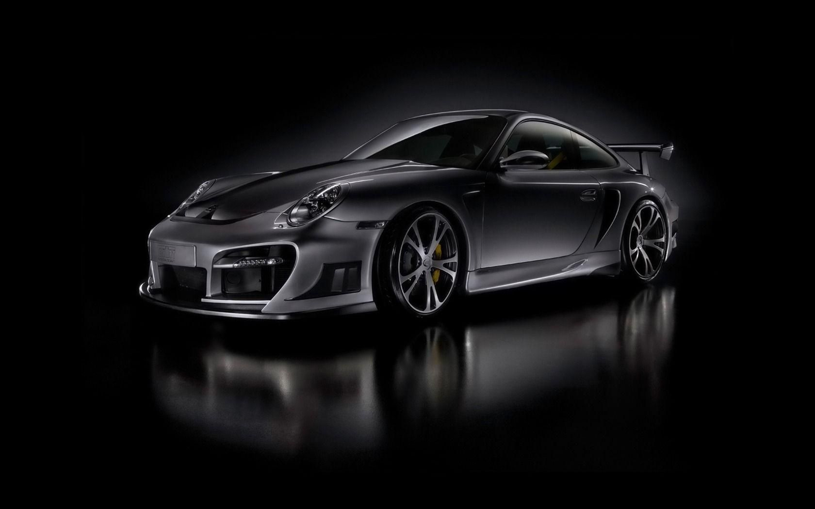 porsche car full hd wallpapers free download (54) http://www