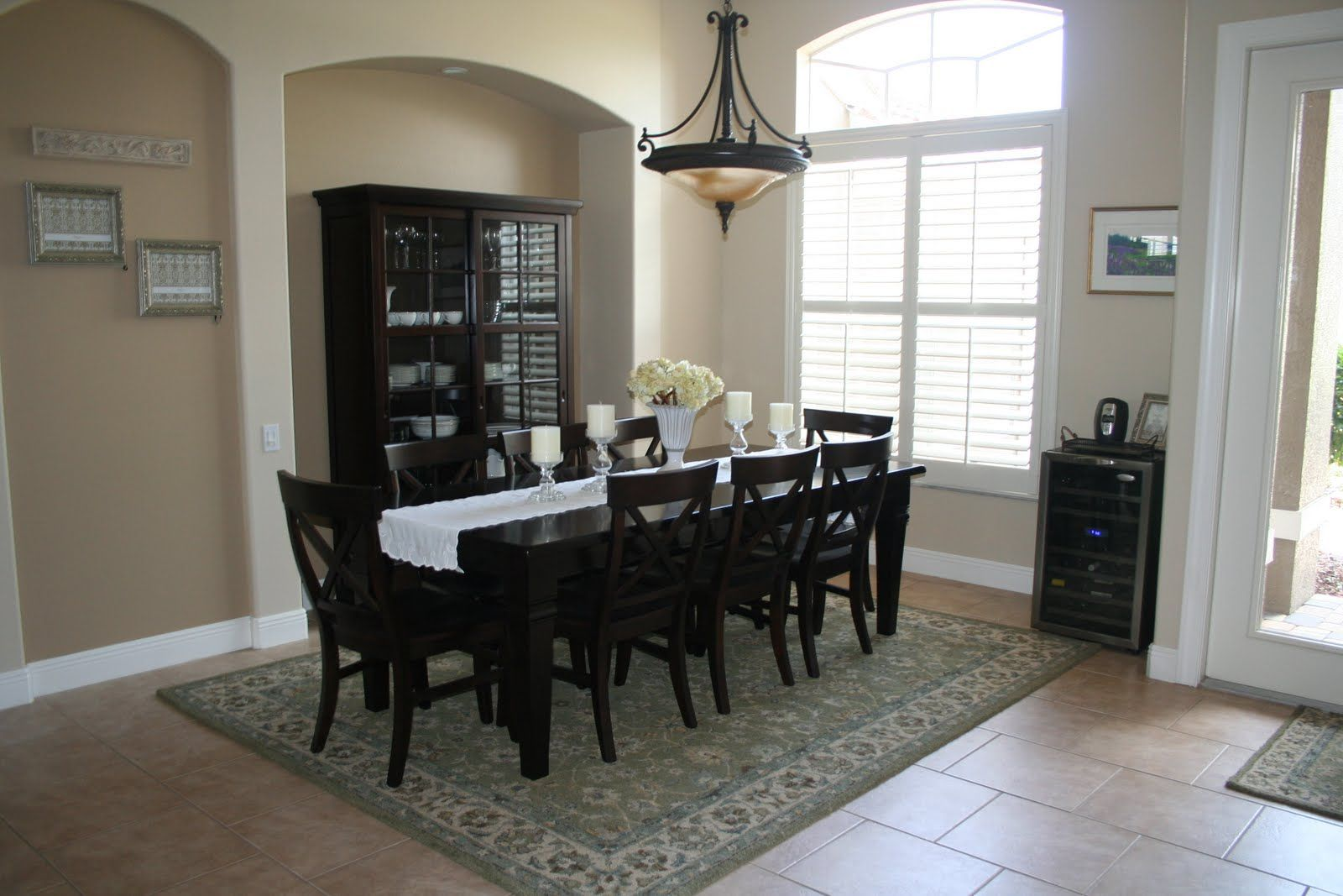 Sherwin williams basket beige photos - Reader Question Top 5 Paint Colors For Every Room In Your Home Sherwin Williams Kilim Beige Benjamin Moore Match Hush Crisp Khaki Is A Close Match Too