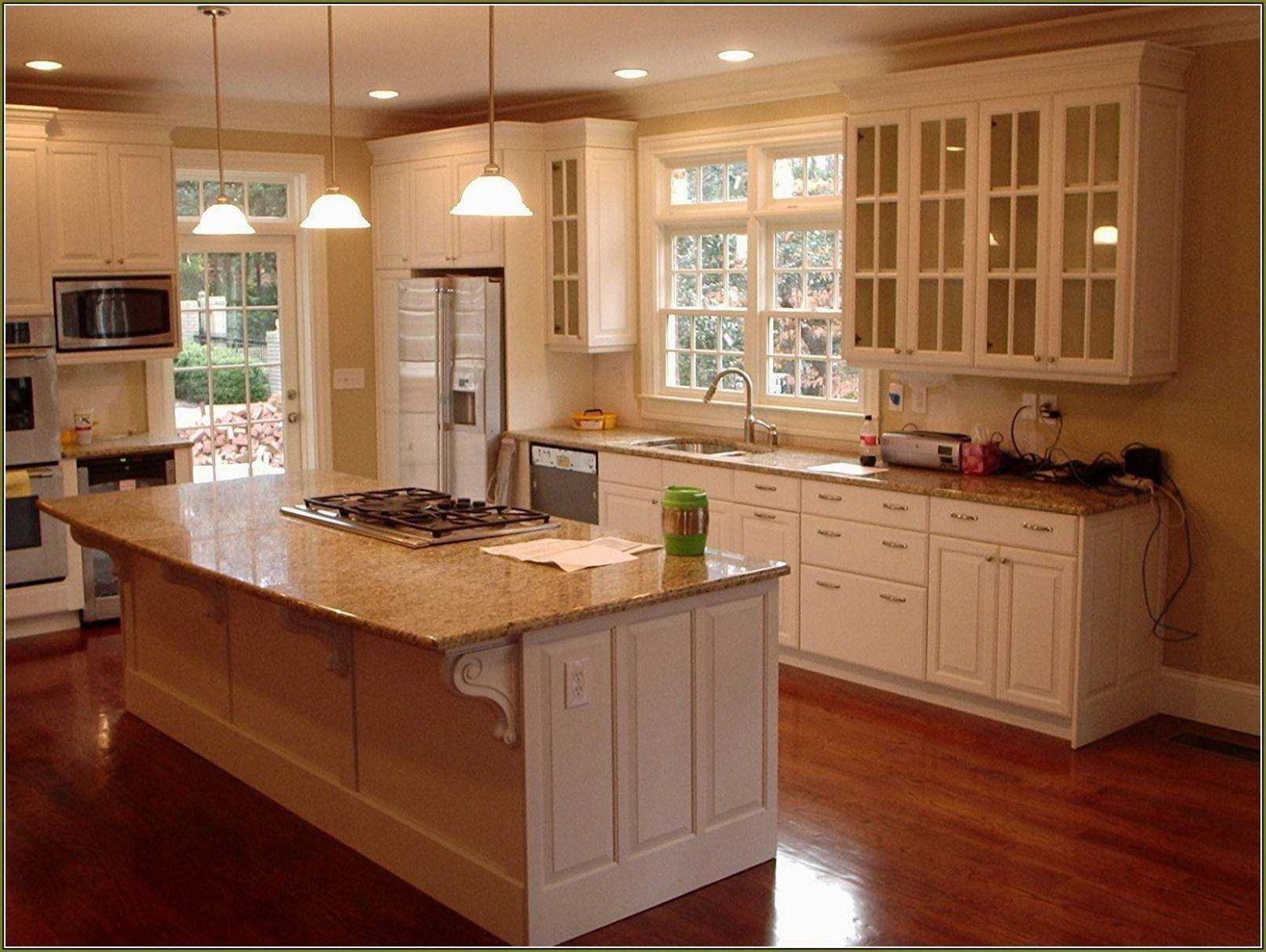15 Ideas How Much Do Kitchen Cost At Home Depot