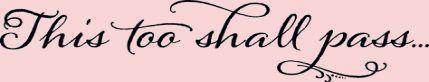 Photo of Tattoo ideas  #tattoos #small #wrist one word tattoos small wrist, one word tatt…