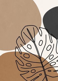 210 IOS Beige Aesthetic ideas in 2021 | beige aesthetic, aesthetic iphone wallpaper, cute patterns wallpaper