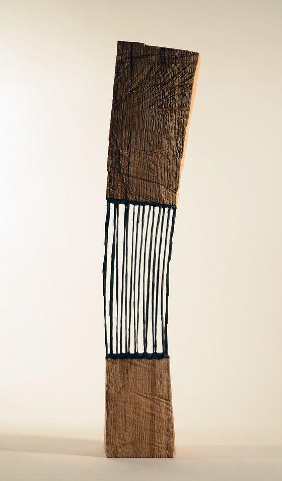 jhemp bastin artiste transparent blocks sculpture. Black Bedroom Furniture Sets. Home Design Ideas