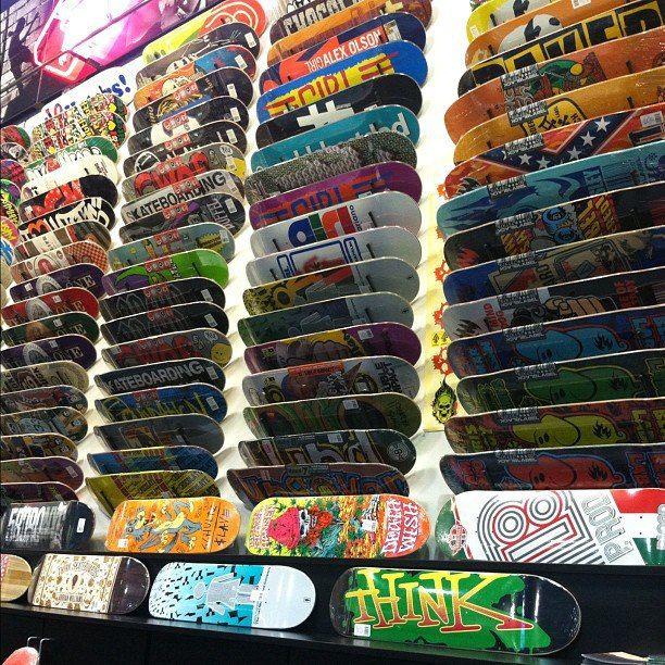vans skate shop Promotions