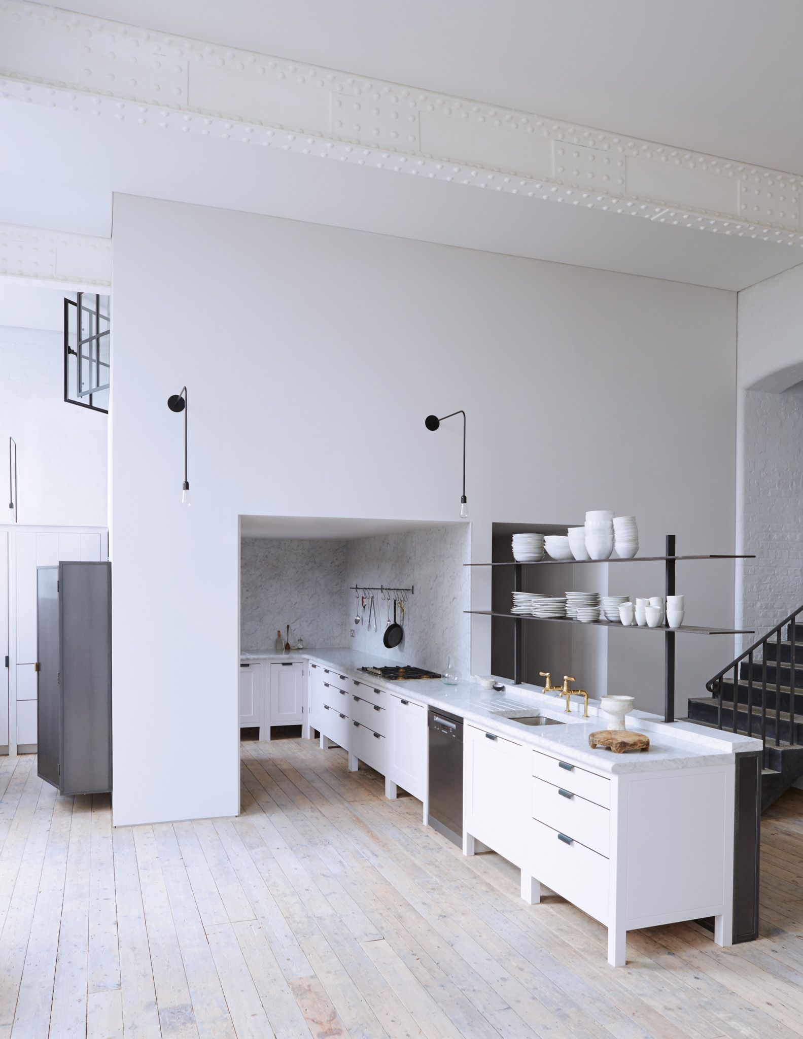 Hld Scope Cleaning Room Design: Pin By Nyakim Nyuon On Kitchen