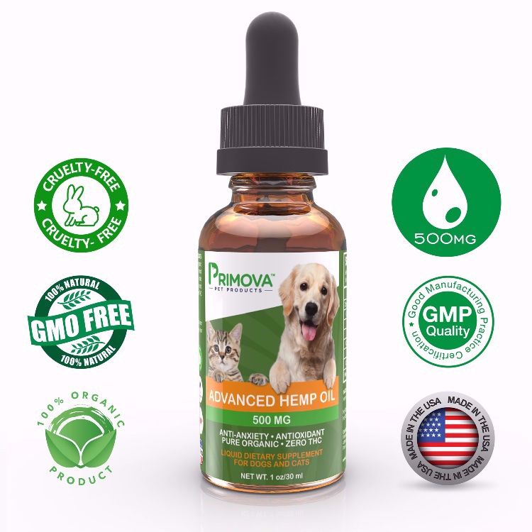 Get 40 Off On Amazon Today For Our Black Friday Event Give Your Pets The Healthier Lifestyle They Des Wellness Formula Pet Supplements Dog Vitamin
