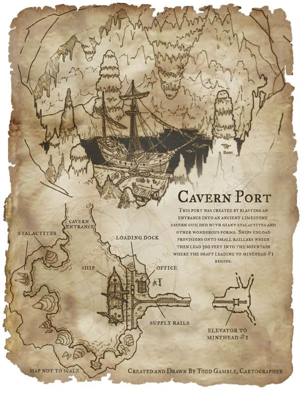 mw061401_cavern_port_x.jpg (612×792)